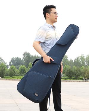36寸41寸民谣包电吉他包电贝司包