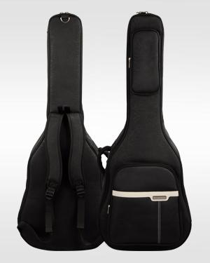吉他包B-6180