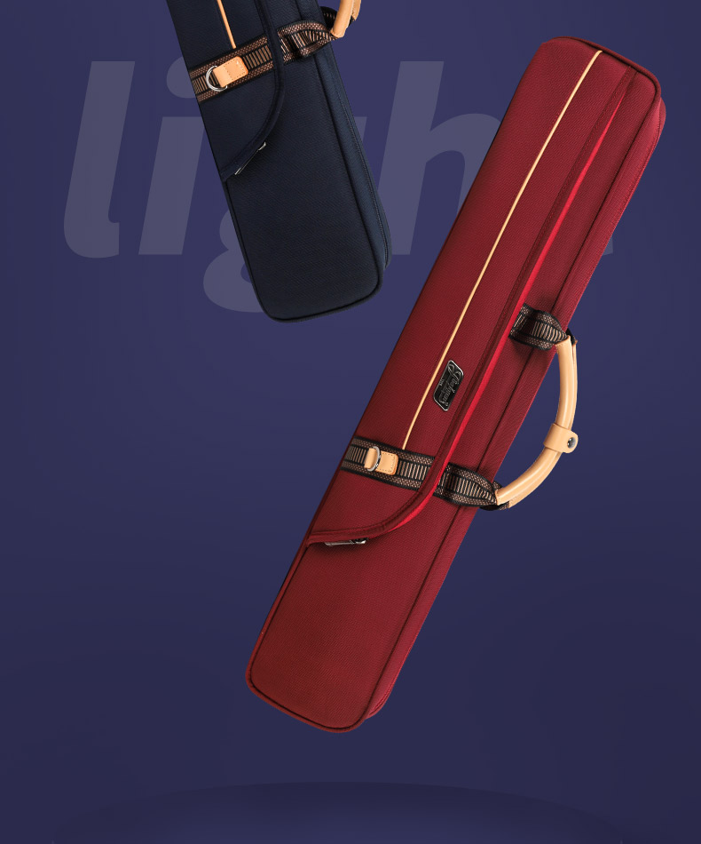 C-1931竹笛包790_02