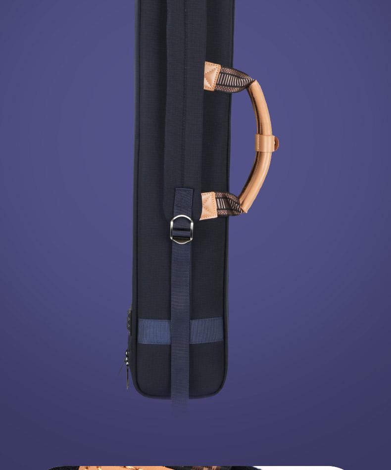 C-1931竹笛包790_09
