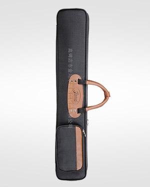 七支十支装竹笛包C-13A