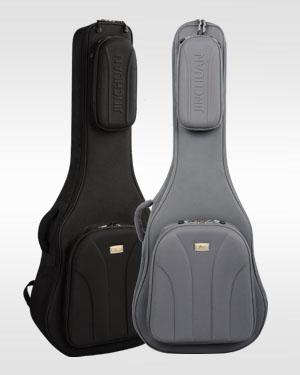 B-6165吉他包