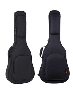 加厚双背吉他包40/41寸琴包
