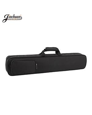金川笛子包 竹笛包可提可背 学生笛子袋便携c-6185